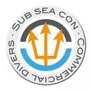 Sub Sea Con A/S logo