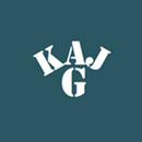KGK Isolering logo