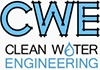 Clean Water Engineering Sweden, AB logo