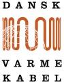 Dansk Varmekabel A/S logo