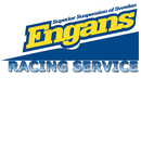 Engans Racing Service logo