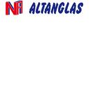 NA Altanglas AB logo