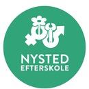 Nysted Efterskole logo