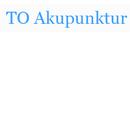 Olausson, Tomas Gunnar logo