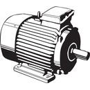 Hjørring Elektro Service ApS logo