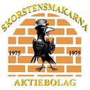 Skorstensmakarna logo