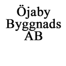 Öjaby Byggnads AB logo