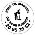 Madsen's Multientreprise ApS logo