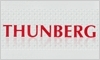 Thunberg Entreprenør AS logo