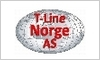 T-Line Norge AS logo