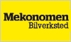 Greåker Bilkontroll ( Mekonomen Bilverksted ) logo