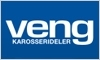 Veng Norge AS logo