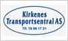 Kirkenes Transportsentral AS logo