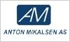 Anton Mikalsen AS logo