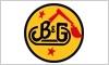 Bertelsen & Garpestad AS logo
