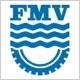 Fitjar Mekaniske Verksted AS logo
