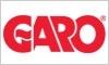 Garo AS logo