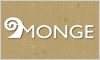 Monge AS logo
