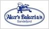 Akers Bakeri AS logo