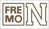 Fremo Norge A/S logo