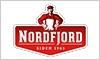 Nordfjord Kjøtt AS logo