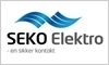 SEKO Elektro AS logo