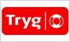 Tryg Salgssenter avd.Trondheim (Midt -Norge Forsikring AS) logo