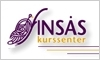 Finsås Kurssenter AS logo