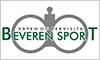 Beveren Sport logo