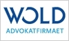 Advokatfirmaet Wold AS logo