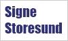 Signe Storesund logo
