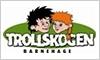 Trollskogen Barnehage Ikenberget SA logo