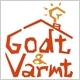 Godt & Varmt AS logo