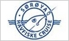 Sørøya Havfiskecruise AS logo