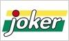 Joker Gratangen logo