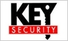 Key Security Norge DA logo