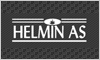 Helmin AS logo
