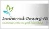 Innherred Omsorg AS logo