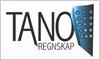 Tano Regnskap AS logo
