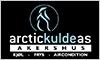 Arctic Kulde Akershus AS logo