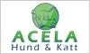 Acela Hund & Katt AS logo