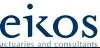 Eikos AS logo