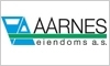 Aarnes Eiendoms AS logo