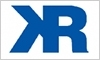 Kjernlis Renholdsvikarer logo