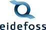 AS Eidefoss logo