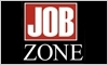 Jobzone Kongsvinger logo