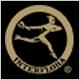 Odal Blomster logo
