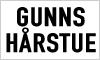 Gunns Hårstue logo