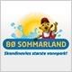 Bø Sommarland AS logo
