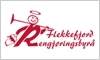 Flekkefjord Rengjøringsbyrå logo